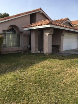 Photo of 2837 HUBER HEIGHTS Drive, Las Vegas, NV 89128 (MLS # 1976490)