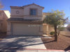 Photo of 7920 HORNBEAM Court, Las Vegas, NV 89131 (MLS # 1976782)