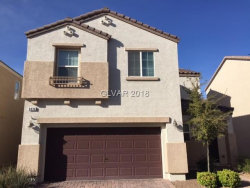 Photo of 9036 SILKEN CRESTS Court, Las Vegas, NV 89149 (MLS # 1977251)