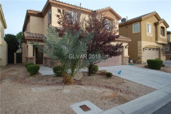 Photo of 536 HALLORAN SPRINGS Road, Las Vegas, NV 89148 (MLS # 1979666)