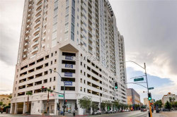 Photo of 150 LAS VEGAS Boulevard, Unit 1220, Las Vegas, NV 89101 (MLS # 1980624)