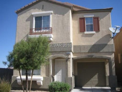 Photo of 11167 AFRICAN SUNSET Street, Unit ., Las Vegas, NV 89052 (MLS # 1983490)
