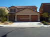 Photo of 328 SUMMIT SHADOW Street, Henderson, NV 89015 (MLS # 1984101)