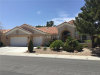 Photo of 3013 HIGHLAND FALLS Drive, Las Vegas, NV 89134 (MLS # 1984725)