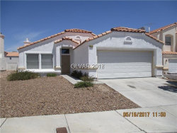 Photo of 8216 GRASSY POINT Circle, Las Vegas, NV 89145 (MLS # 1985461)
