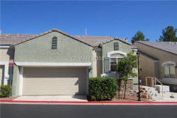 Photo of 9126 HADDINGTON Lane, Las Vegas, NV 89145 (MLS # 1986756)