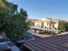 Photo of 830 CARNEGIE Street, Unit 1021, Henderson, NV 89052 (MLS # 1986862)