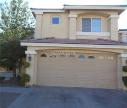 Photo of 10915 CARBERRY HILL Street, Unit N/A, Las Vegas, NV 89141 (MLS # 1986943)