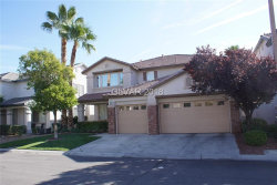 Photo of 608 BIANCA BAY Street, Las Vegas, NV 89144 (MLS # 1987083)