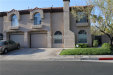 Photo of 2614 TWIN PINES Avenue, Henderson, NV 89074 (MLS # 1987144)