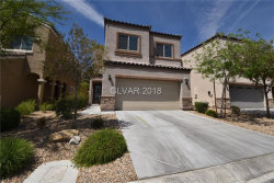 Photo of 2815 ROUGH GREEN Street, Las Vegas, NV 89117 (MLS # 1987157)