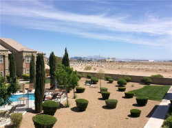 Photo of 7255 SUNSET Road, Unit 2104, Las Vegas, NV 89113 (MLS # 1987168)
