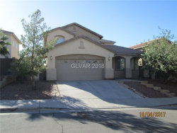 Photo of 167 THUNDER PLAINS Way, Unit 0, Henderson, NV 89012 (MLS # 1987649)