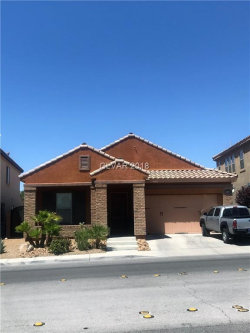 Photo of 1216 OLIVIA Parkway, Henderson, NV 89011 (MLS # 1994254)