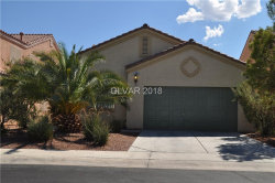 Photo of 1389 GRAN VISTA Avenue, Henderson, NV 89012 (MLS # 1994315)