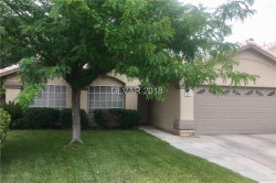 Photo of 66 GRAYTHORN MOUNTAIN Court, Henderson, NV 89012 (MLS # 1994535)