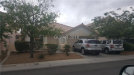 Photo of 10413 HUNTERS MEADOW Avenue, Las Vegas, NV 89144 (MLS # 1995990)