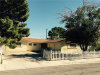 Photo of 1413 HILLSIDE Place, Las Vegas, NV 89104 (MLS # 1996023)
