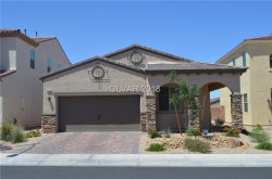 Photo of 9058 JANICE GLEN Avenue, Las Vegas, NV 89148 (MLS # 1996526)