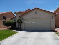 Photo of 5209 FALL MEADOWS Avenue, Las Vegas, NV 89130 (MLS # 1996980)