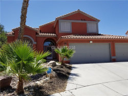 Photo of 1595 DARRYL Avenue, Las Vegas, NV 89123 (MLS # 1997200)