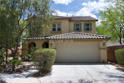 Photo of 10185 CHASEWOOD Avenue, Las Vegas, NV 89148 (MLS # 1997213)