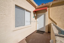 Photo of 260 FLAMINGO Road, Unit 402, Las Vegas, NV 89169 (MLS # 1997244)