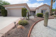 Photo of 2717 ORCHID VALLEY Drive, Unit 0, Las Vegas, NV 89134 (MLS # 1997435)
