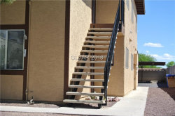 Photo of 855 Del Rey Drive, Unit B, Boulder City, NV 89005 (MLS # 1997585)
