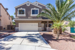 Photo of 1241 PEACEFUL DESERT Court, Henderson, NV 89012 (MLS # 1998872)