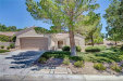 Photo of 1948 POINT PLEASANT Drive, Henderson, NV 89052 (MLS # 2000358)