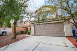 Photo of 6548 HOLLY BLUFF Court, Las Vegas, NV 89122 (MLS # 2001683)
