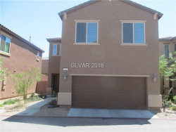 Photo of 619 TALIPUT PALM Place, Henderson, NV 89011 (MLS # 2003434)