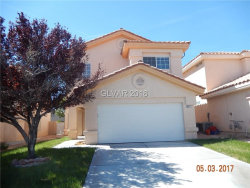 Photo of 8517 GOLD FLASH Avenue, Las Vegas, NV 89129 (MLS # 2004950)