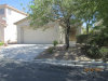 Photo of 4094 VIA DANA Avenue, Las Vegas, NV 89141 (MLS # 2005142)