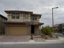 Photo of 10691 COUNTRY KNOLL Way, Las Vegas, NV 89135 (MLS # 2005155)