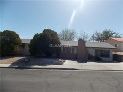 Photo of 516 DON VINCENTE Court, Unit 0, Boulder City, NV 89005 (MLS # 2005313)