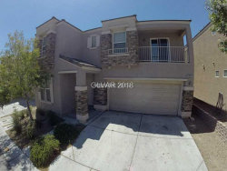 Photo of 10581 VALDOSTA Avenue, Las Vegas, NV 89129 (MLS # 2005366)