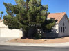 Photo of 3300 CAMPBELL Road, Las Vegas, NV 89129 (MLS # 2005795)