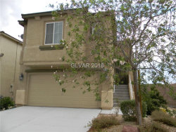 Photo of 9861 FAST ELK Street, Unit 0, Las Vegas, NV 89143 (MLS # 2005892)