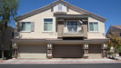 Photo of 1158 GRASS POND Place, Unit 3, Henderson, NV 89002 (MLS # 2008783)