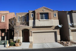 Photo of 9056 FATHERS PRIDE Avenue, Unit 0, Las Vegas, NV 89178 (MLS # 2009025)