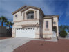 Photo of 9416 CITRUS VINE Court, Las Vegas, NV 89129 (MLS # 2010218)