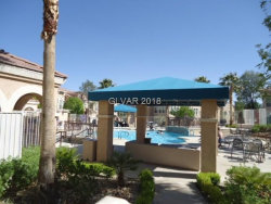 Photo of 9975 PEACE Way, Unit 2082, Las Vegas, NV 89147 (MLS # 2012241)