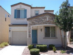 Photo of 7697 TRAILS PARK Place, Las Vegas, NV 89113 (MLS # 2012384)