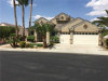Photo of Henderson, NV 89052 (MLS # 2012421)