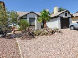 Photo of 116 SPINNAKER Drive, Henderson, NV 89015 (MLS # 2012803)