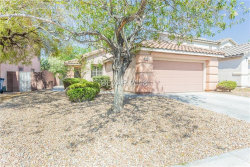 Photo of 3221 RIVER GLORIOUS Lane, Las Vegas, NV 89135 (MLS # 2014300)