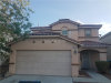 Photo of 4932 Lazy Day Court, North Las Vegas, NV 89131 (MLS # 2015381)