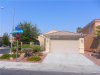Photo of 6419 BUTTON QUAIL Street, North Las Vegas, NV 89084 (MLS # 2017851)